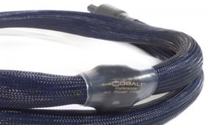 The Cobalt™ Reference AC